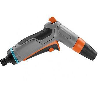 Gardena komfort rengøring pistol (haven, havearbejde, kunstvanding)
