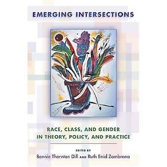 Opkomende kruispunten-race-klasse-en gender in theorie-beleid