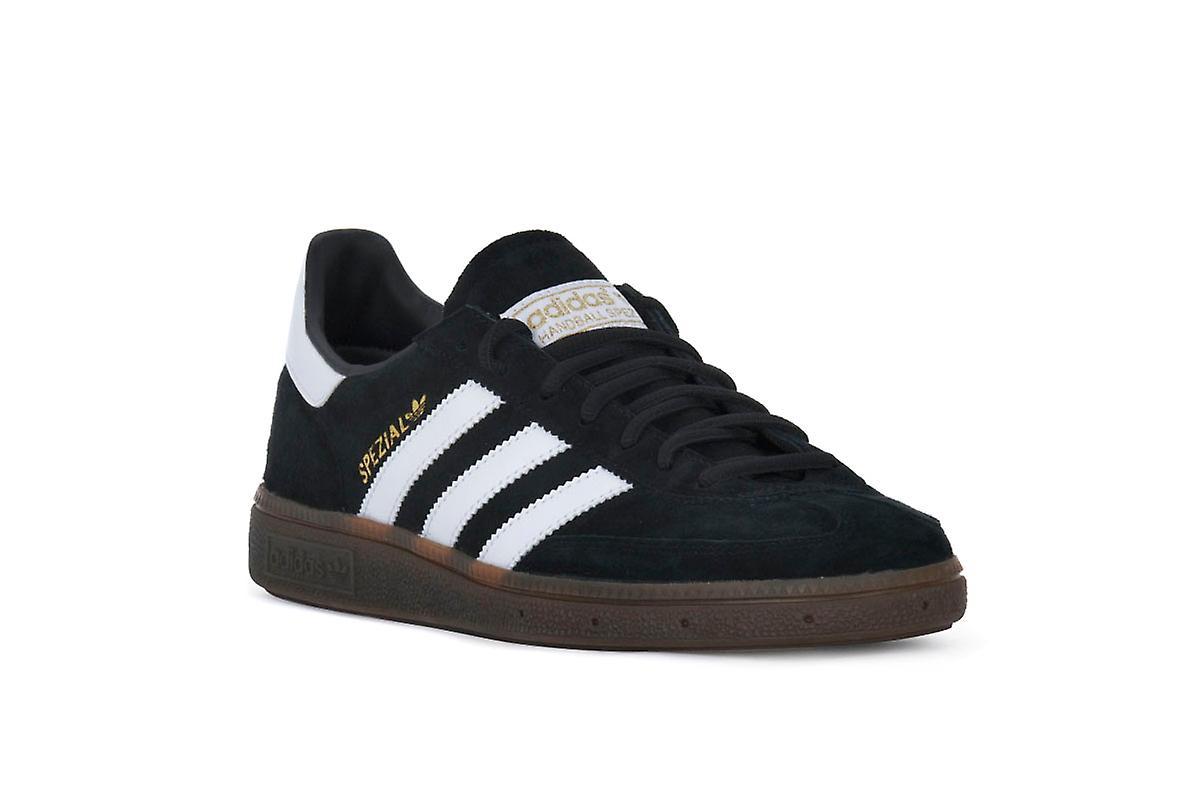 Adidas piłka ręczna przyprawione trampki moda 1z4SU