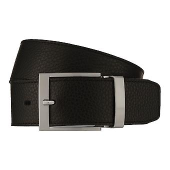 LLOYD Men's Belts Belt Men's Belt Safe Safe Belt Money Belt Safety Belt 5368