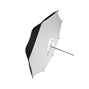 BRESSER SM-07 refleks paraply softbox 109 cm