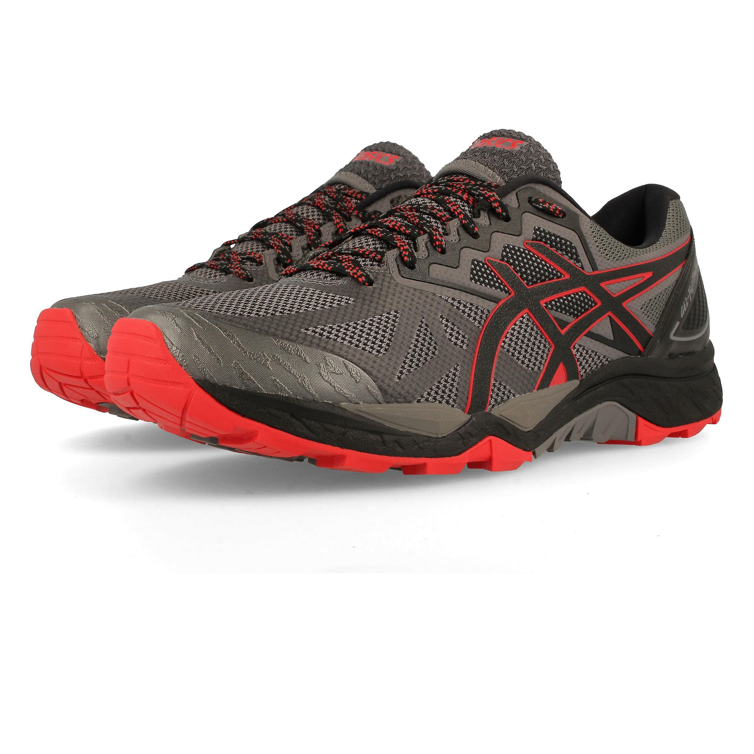 Asics Gel FujiTrabuco 6 Trailrunning Schuhe
