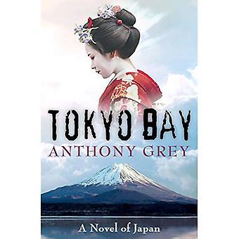 Bucht von Tokio: A Novel of Japan