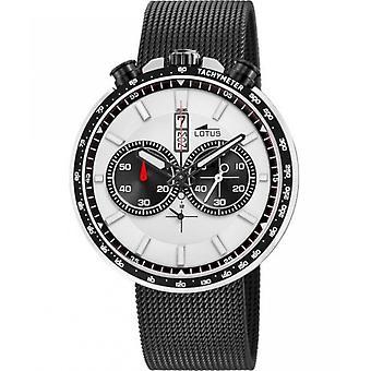 Lotus Men's Watch 10139/1 Chronographs