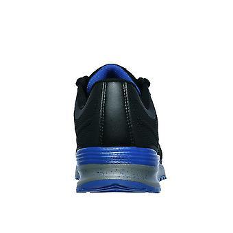 Bulklin Lace Up Safety Shoe