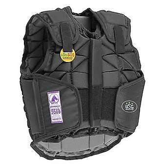 USG Childrens/Kids Flexi Motion Panel Body Protector