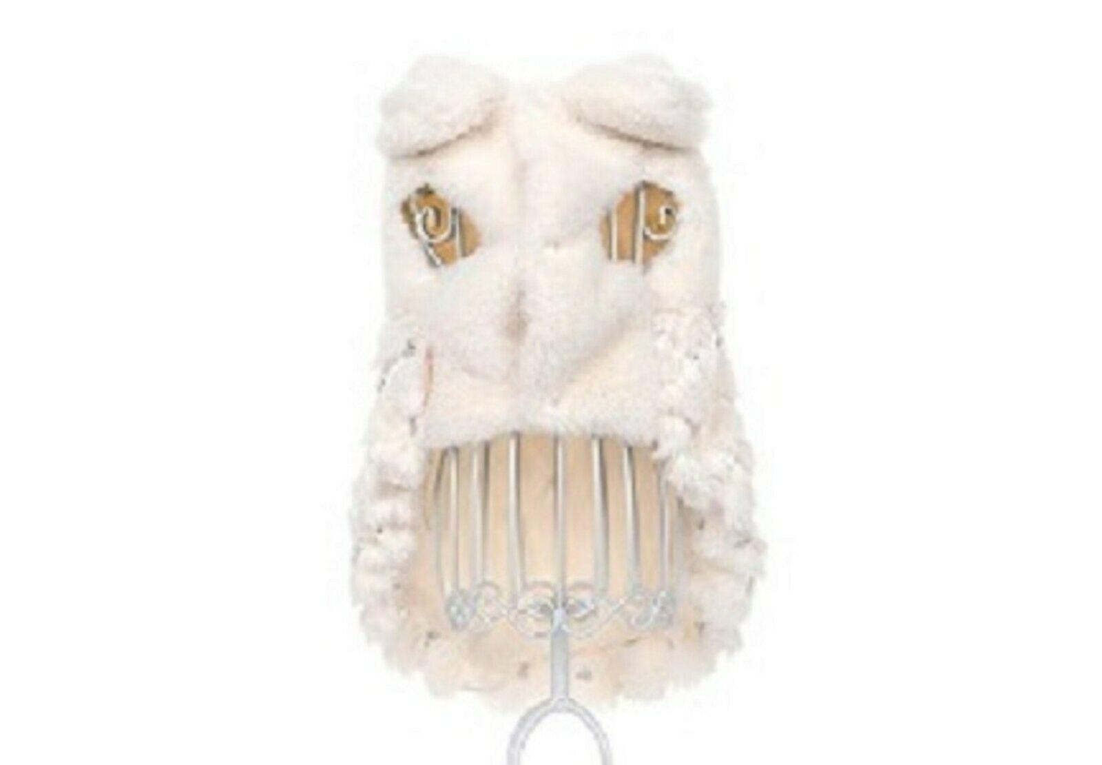 Couture Snow White Diamante Dog Coat