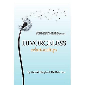 Relacionamentos divorciar