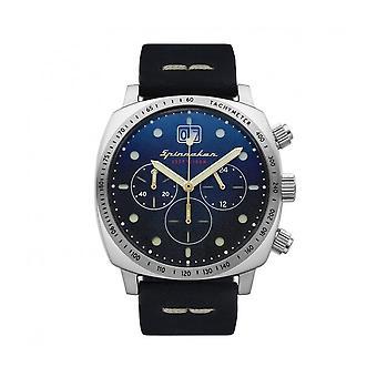 Spinnaker - Wristwatch - Men - Hull Chrono - SP-5068-03