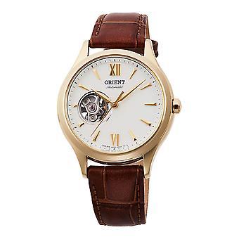 Orient Elegant Automatic RA-AG0024S10B Ladies Watch