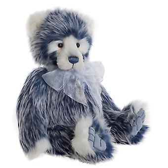 Charlie Bears Dan 43  cm