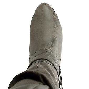 CLIFFS BY WHITE MOUNTAIN Shoes Fiori Women's Boot