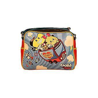 Gola  women bag