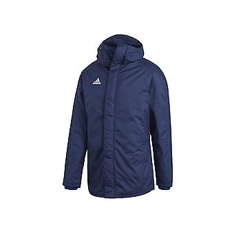 Adidas Condivo 18 Std CV8273 universal winter men jackets