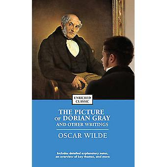 The Picture of Dorian Gray and Other Writings by Oscar Wilde - 978141