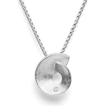 Bastian Inverun Pendant, Necklace Women BI-30501