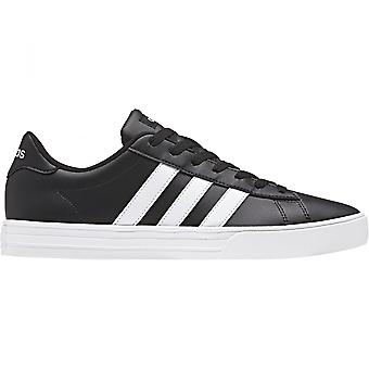 Baskets mode Adidas Neo Daily 2.0 DB0161