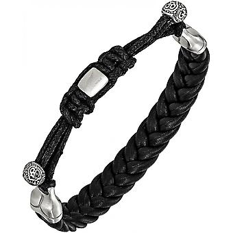 All Blacks Jewelry bracelet 682141 -