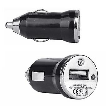 Tiger Coco Super Cigarette Car Charger