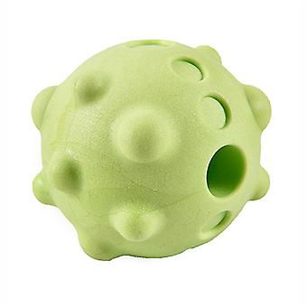 Freedog Pelota Flotante (Dogs , Toys & Sport , Balls)