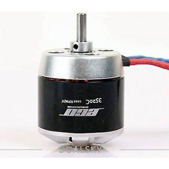 DualSky ECO 3520C 680KV 1100W (suom.