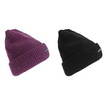 Chapeau d'hiver Thinsulate proClimate Womens/dames