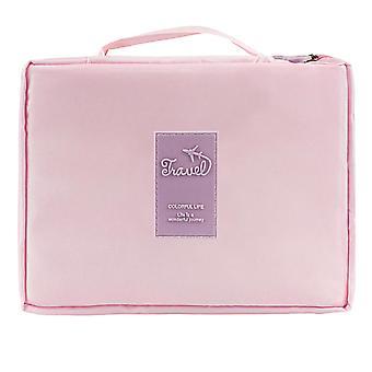 レセネシス - ピンク