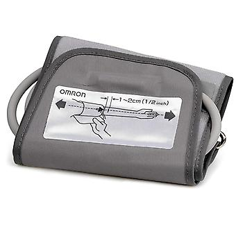 Omron Large Cuff Wipeable Preformed Blood Pressure Monitor Arm Cuff