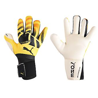 Puma Unissex One Grip Gloves