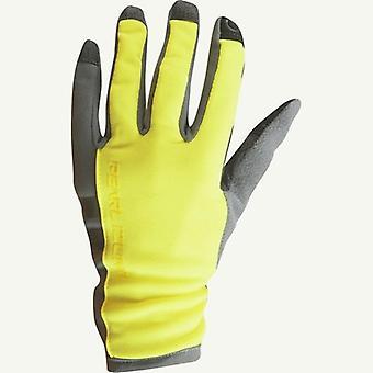 Pearl Izumi Women's, Escape Thermal Glove