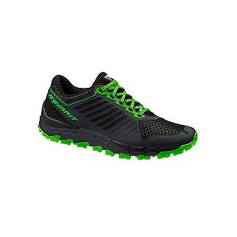Dynafit Trailbreaker 640300948 running all year men shoes
