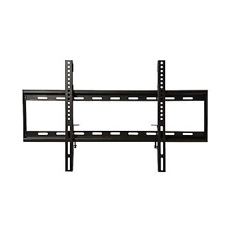 TV Wall Mount-Fixed 42-70