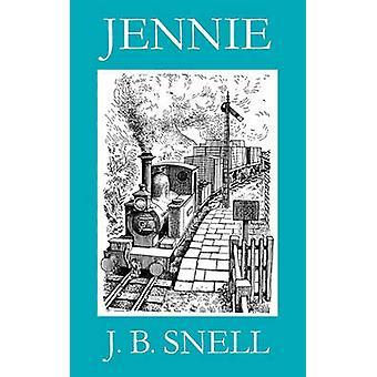 Jennie by Snell & John B.