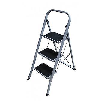 Escalier Altipesa EN14183 (3 étapes) Acier