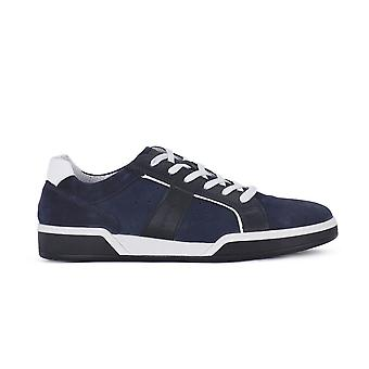 IGI&CO 31365 31365BLU universal all year men shoes