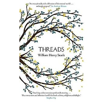 Threads by William Henry Searle - 9781780899879 Book