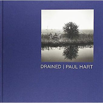 Drained by Paul Hart - 9781911306375 Book