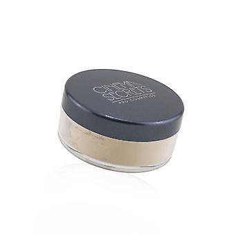 Cinema Secrets Ultralucent Setting Powder - # Beige 19g/0.67oz