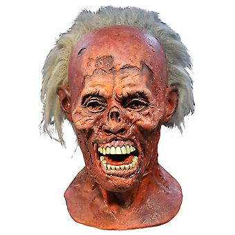 The Walking Dead Eyeless Walker Mask