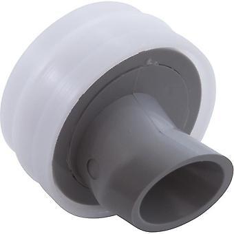 Balboa 56-4999 Super Mikro Magna interne Roto Strahldüse - grau 56-4999GRY