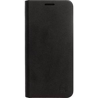 Norissy FolioCase Booklet Huawei P30 Pro Black