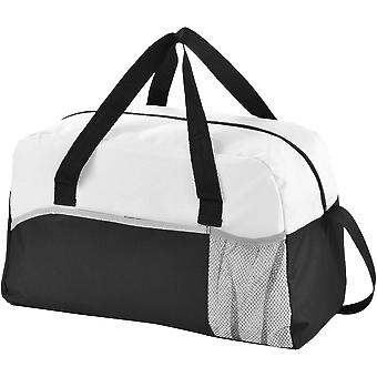 Bullet The Energy Duffel Bag (Pack of 2)