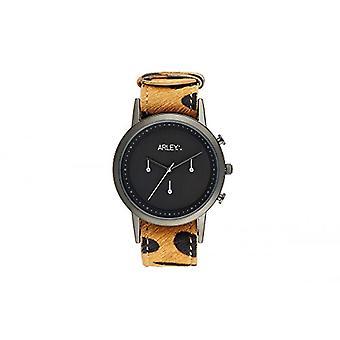 Arley Reloj Unisex ref. ARL308