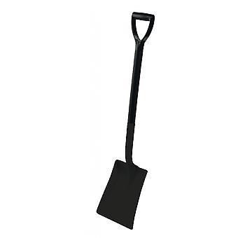 Roma Shovel