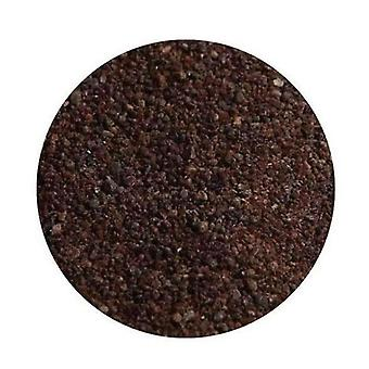 1Kg Fine Edible Himalayan Black Salt Table Grain Vegan