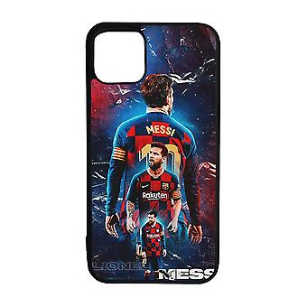 Lionel Messi iPhone 11 Kuori