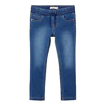 Name-it Boys Jeans jeans Robin DnmThayers