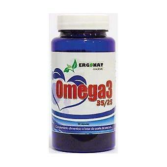Omega 3 35-25 90 capsules
