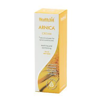 Arnica Cream 75 ml