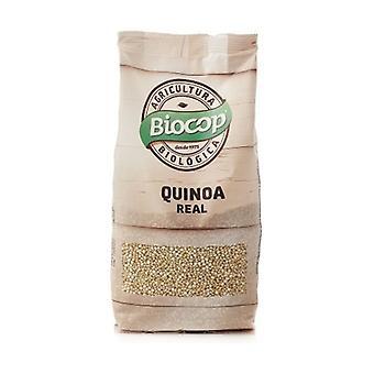 Organic Quinoa 250 g